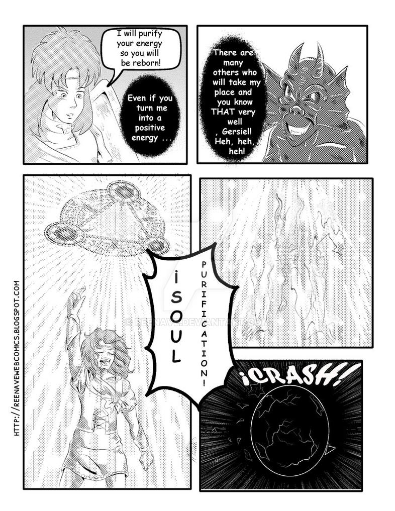 Angel Guardian Chapter 3 Page 7 by Reenave