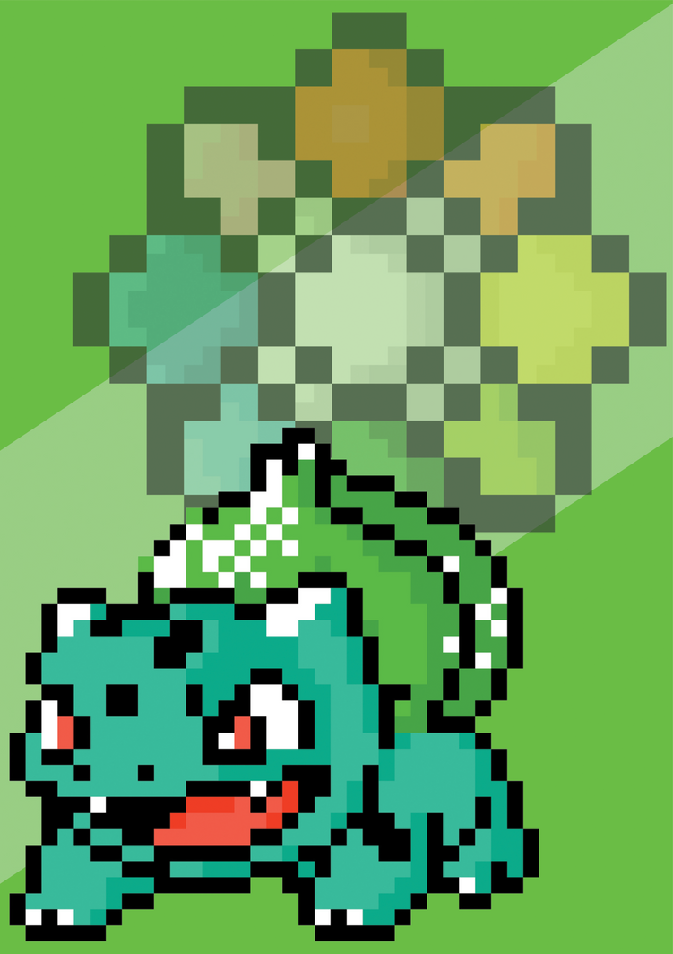 8 Bit Squirtle Grid images  Hd Image Galleries on Hdimagelib