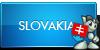 Alternate Slovak stamp by Anilo