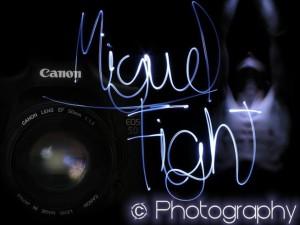 MiguelFight's Profile Picture