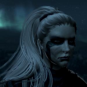 Iceminta-EisHexe's Profile Picture