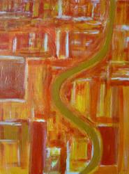 Mojave 3 by kierando