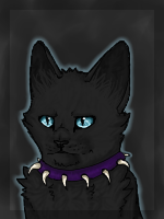 Free Ava - Scourge by ScrewyShiver