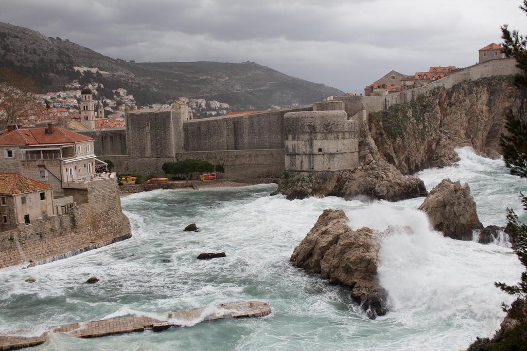 Dubrovnik 4 by Civetta70