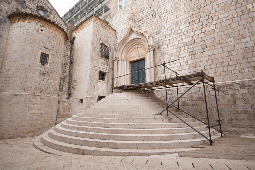 Dubrovnik 5 by Civetta70