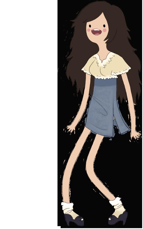 Luminosion's Profile Picture