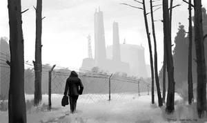 6.13 - Sketch by zombat