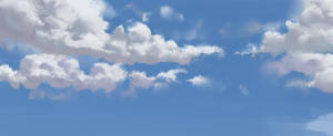 Sketch Cloud