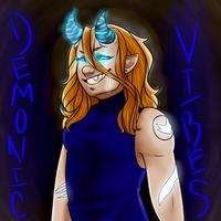 Demonic Vibes