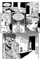 tFDoS: Page 21 by happychild