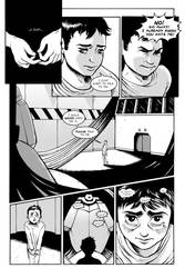 tFDoS: Page 17 by happychild