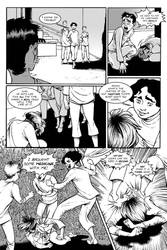 tFDoS: Page 14 by happychild