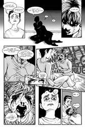 tFDoS: Page 13 by happychild