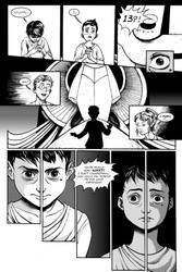 tFDoS: Page 11 by happychild