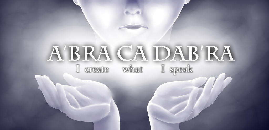 Abracadabra Light Force Network