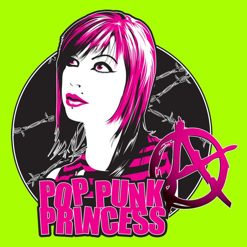 Punks Not Dead Tour