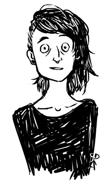 theheadlessgirl's Profile Picture
