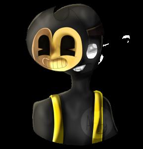 Cyndydiamond's Profile Picture