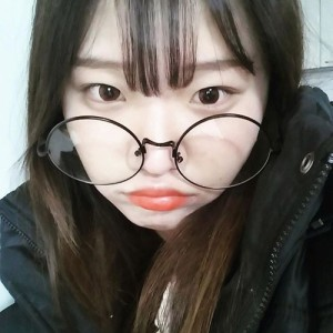 kunpitae's Profile Picture