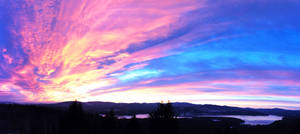 010319-big Sky Cloud