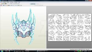 Skyrim Jagged Crown Download