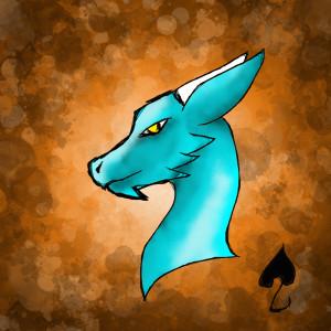 Qujin's Profile Picture