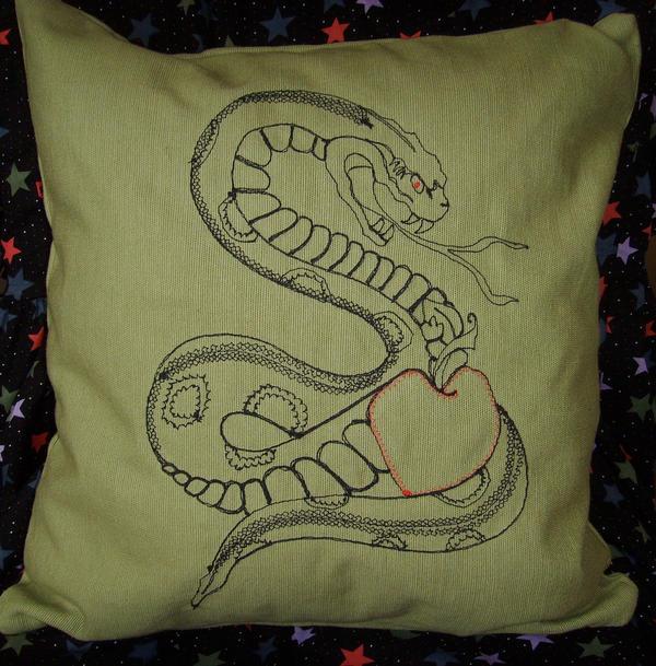 tattoo ideas by patrick gonzalez. Black Bedroom Furniture Sets. Home Design Ideas