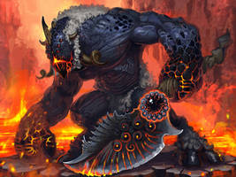 Demon_of_fire