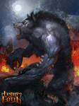 Werwolf Advanced
