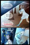 Corruption - Page 1