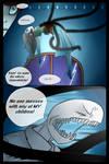 Corruption - Page 21