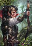 Ripley of Valor