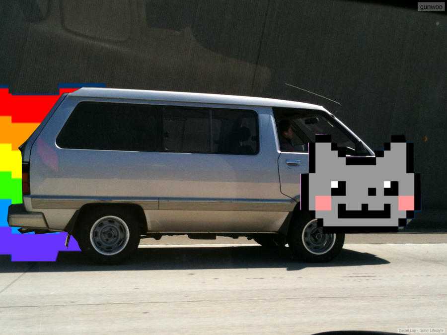 Toyota Van Used Car For Sale