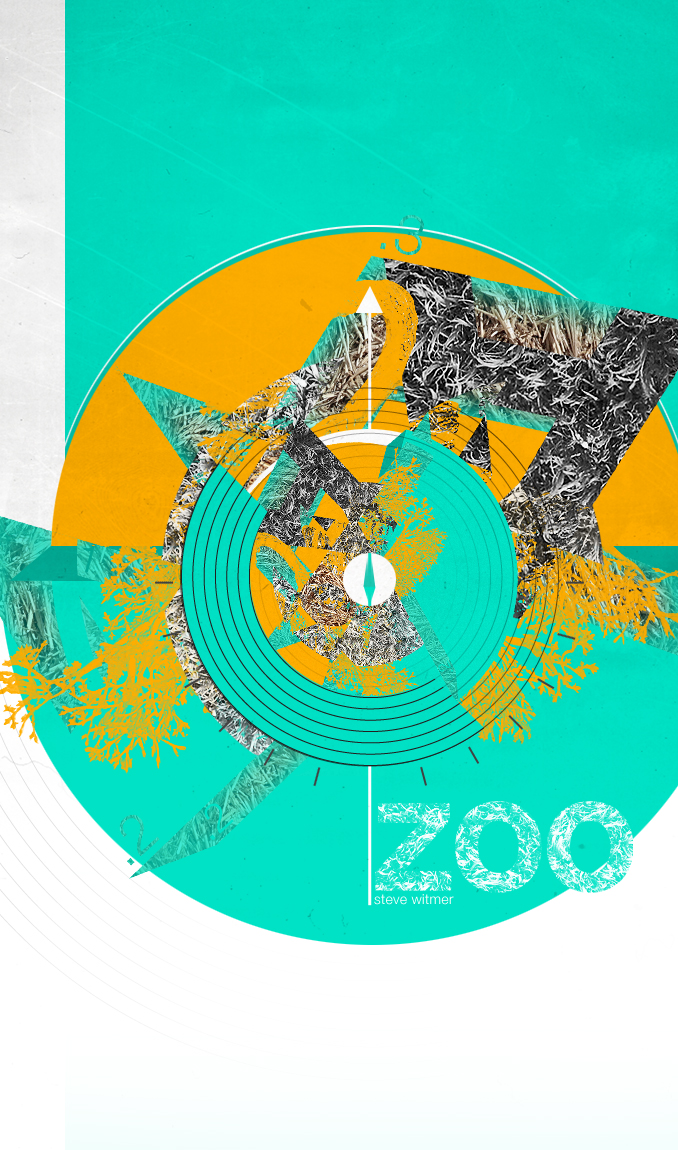 ZOO by witmer777