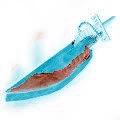 jermie's sword 2.0 by Anthony2001