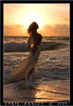 Sunrise Beauty 01