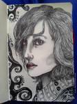 .Sketch V
