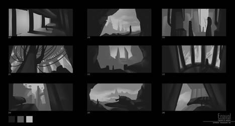 .Thumbnails 04