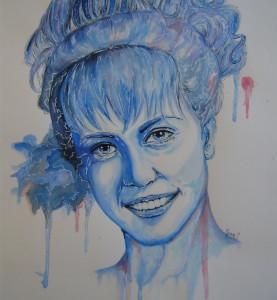 ManonSoyer's Profile Picture
