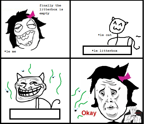 Pin Troll Trollface Komix Comics Trolldad Memes Meme Cz on ...