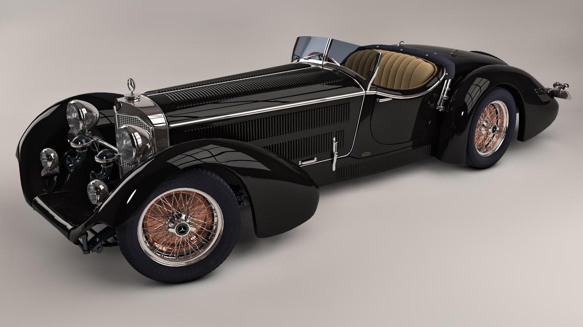 jaguar e type roadster wallpaper