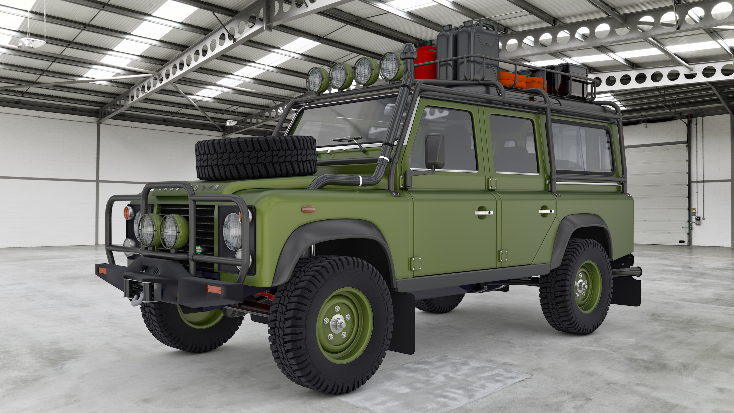 Land Rovers On Pinterest Land Rover Defender Range