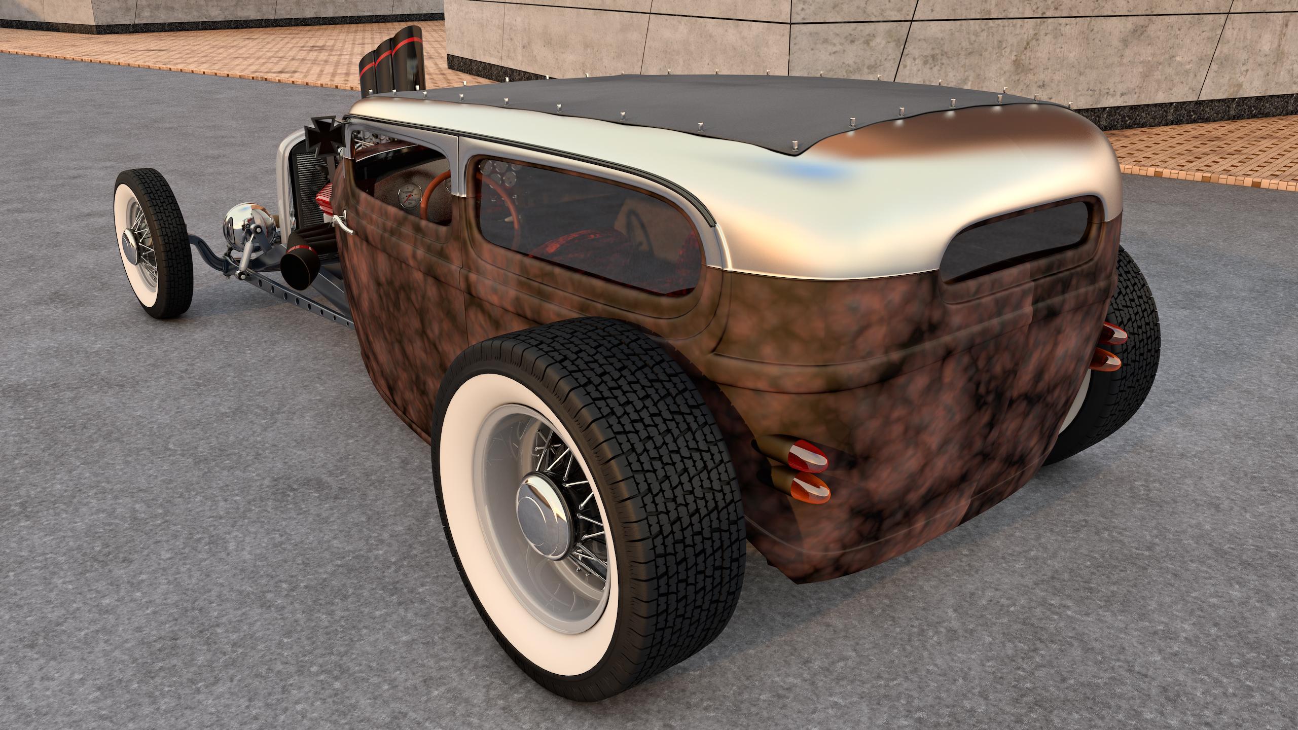 Jet Brite Car Wash Villa Park Il