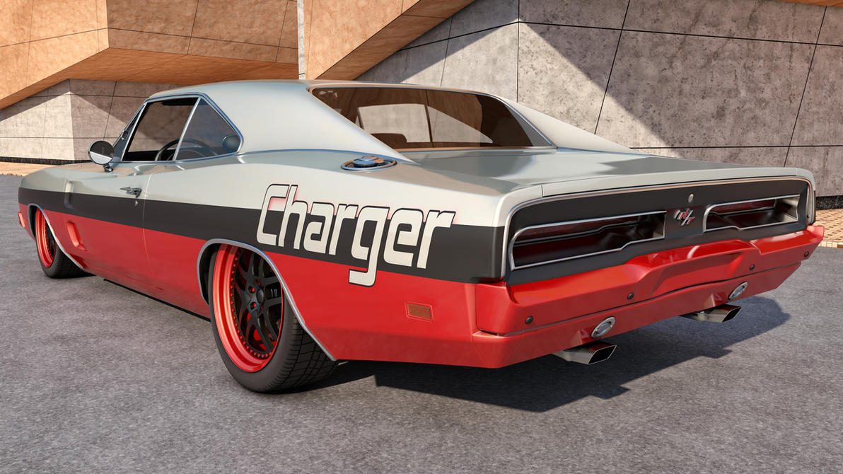 1969 dodge charger r t by samcurry on deviantart. Cars Review. Best American Auto & Cars Review