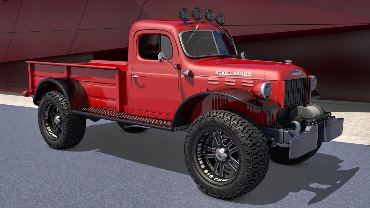 buy rc truck with 1946 Dodge Power Wagon 334936978 on Toyota Pickup likewise Monster Jam in addition 183093252833 in addition 291840847976 additionally Crown Pe Series Forklifts.