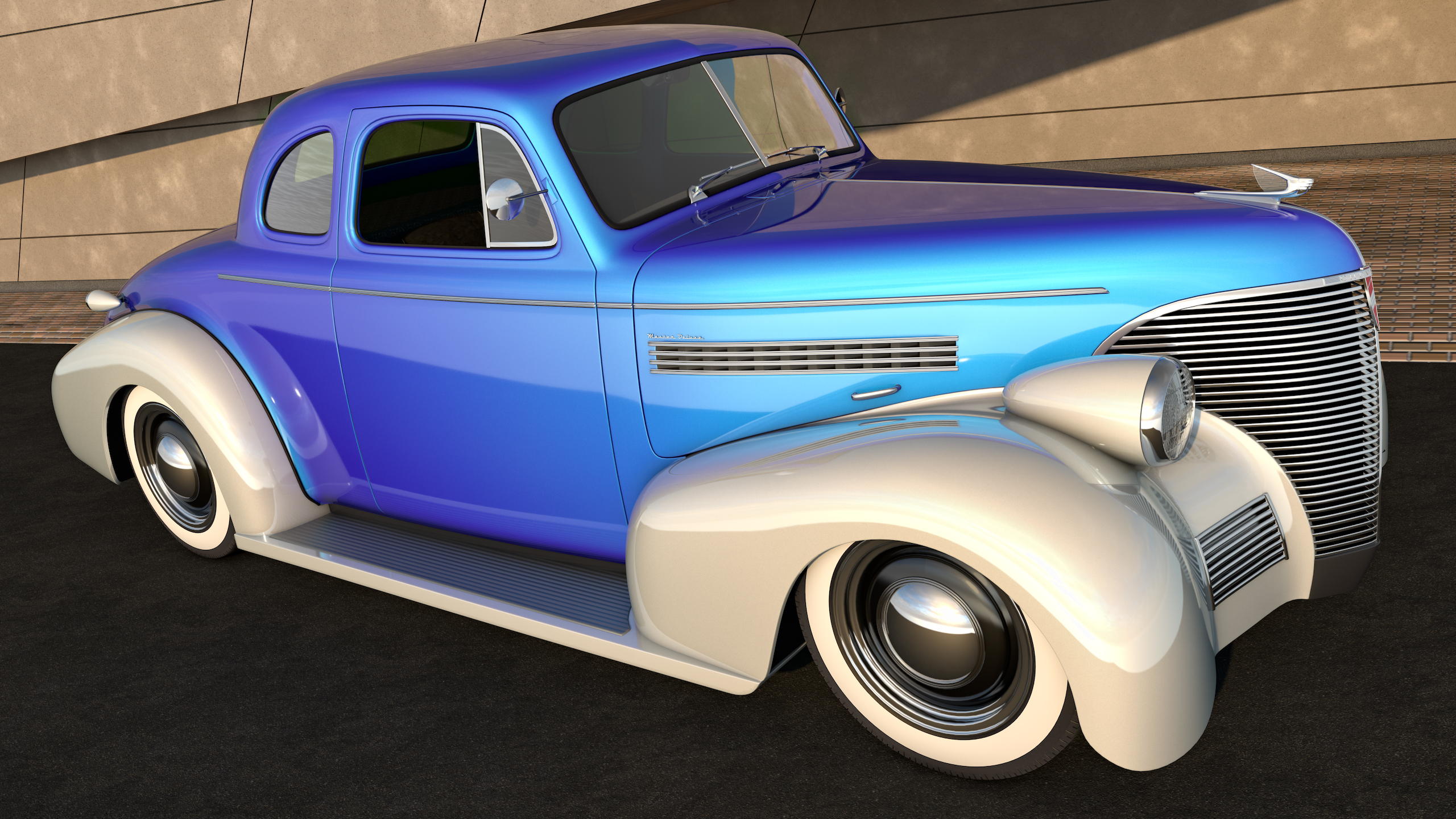 39 Chevy Coupe | Sweet Ride | Pinterest | Cars, Transportation and