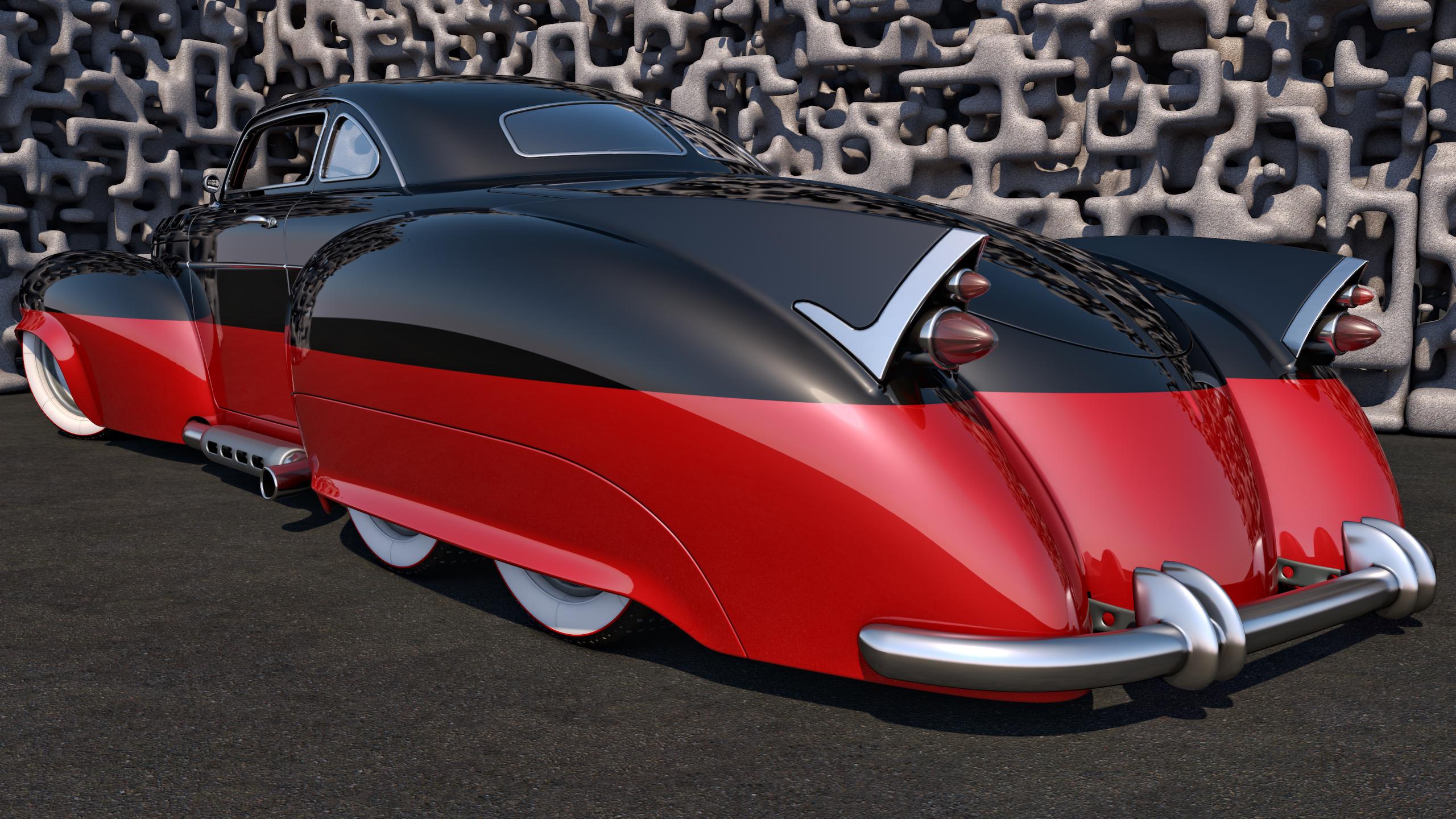 Image Result For Cool V Cars Wallpaper