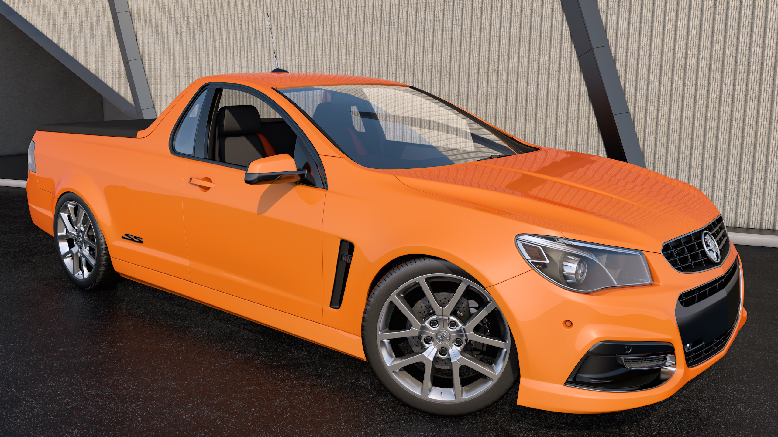 2014 holden vf commodore gallery hd cars wallpaper 2014 holden vf commodore ute ssv by samcurry on deviantart 2014 holden vf commodore ute ssv vanachro Choice Image