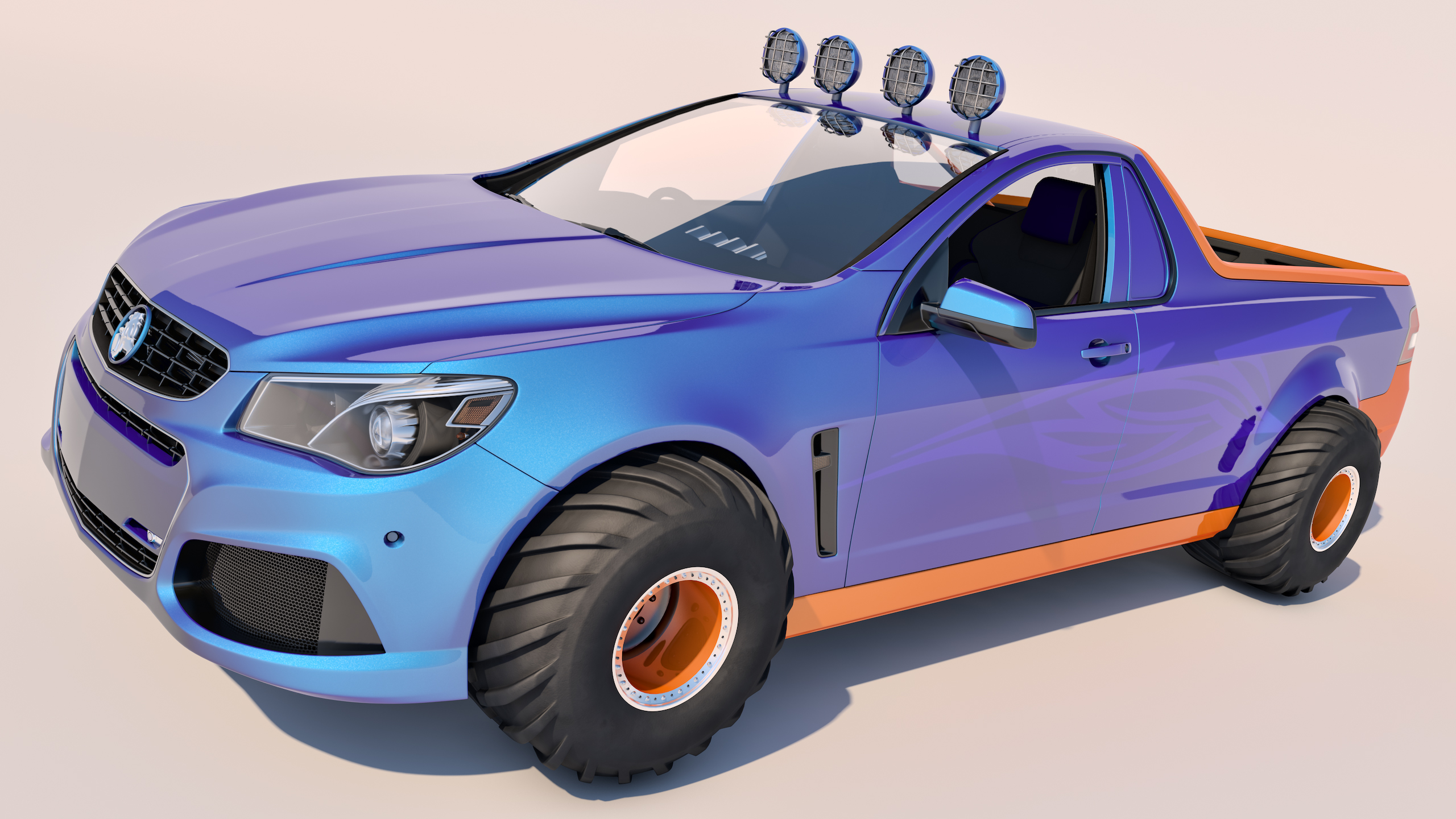 Car Paint Touch Up Kit Reviews