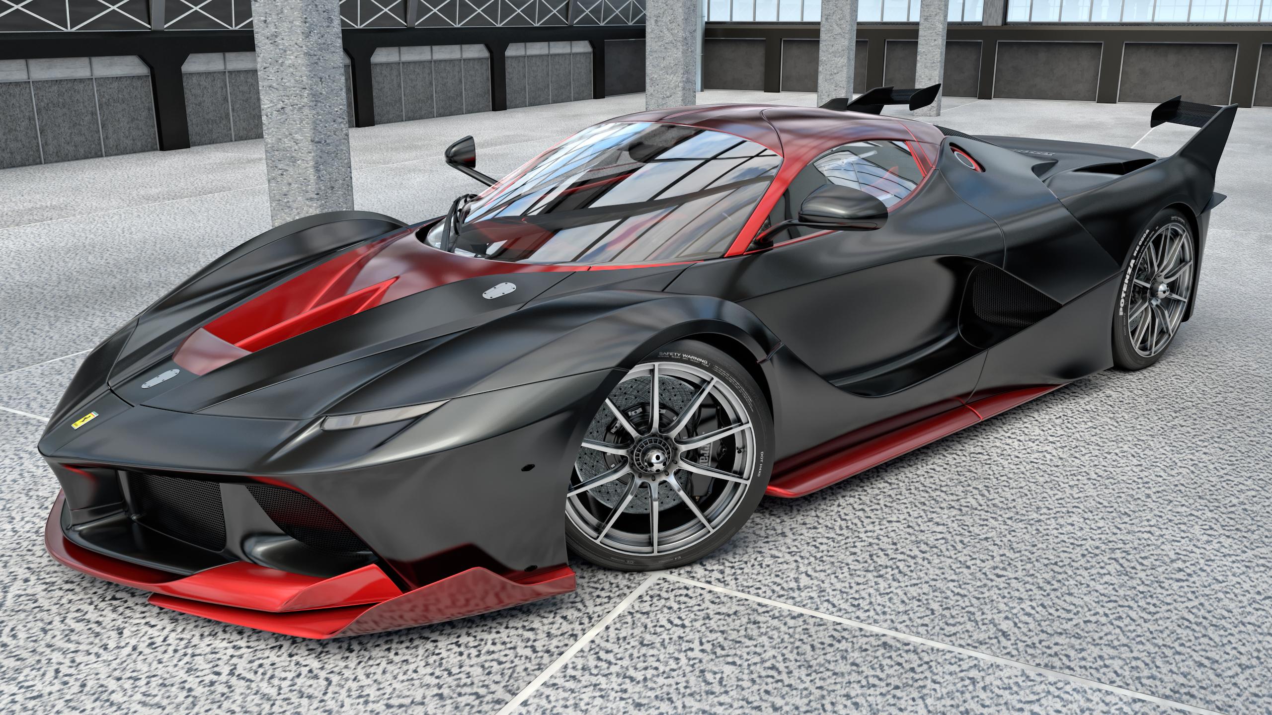 Image Result For Wallpaper Sport Car